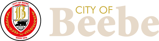 City of Beebe